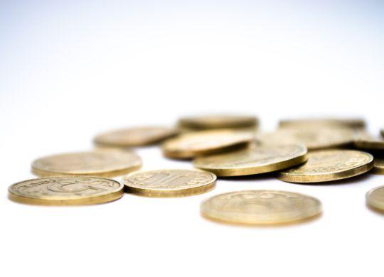 Investing pitfalls