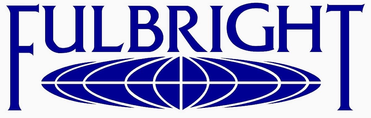 Become a Fulbright Scholar