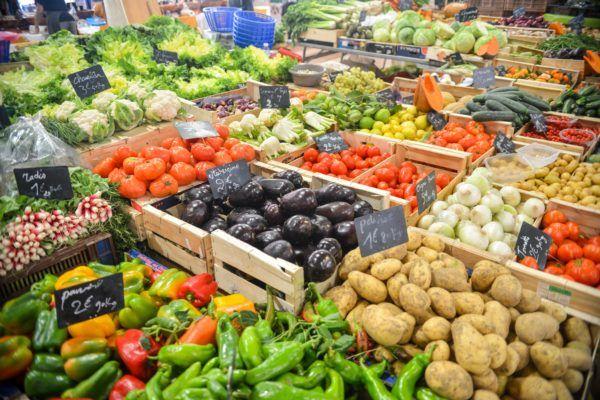 aubergines-bio-cabbage