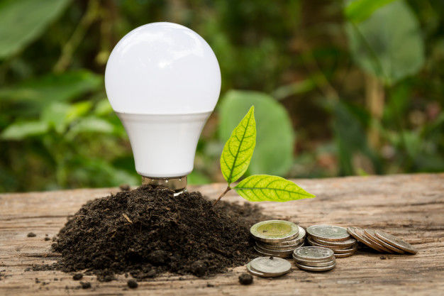 sustainability-investing-energy-business