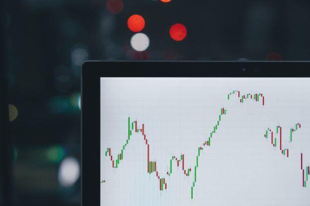 Impact investing data