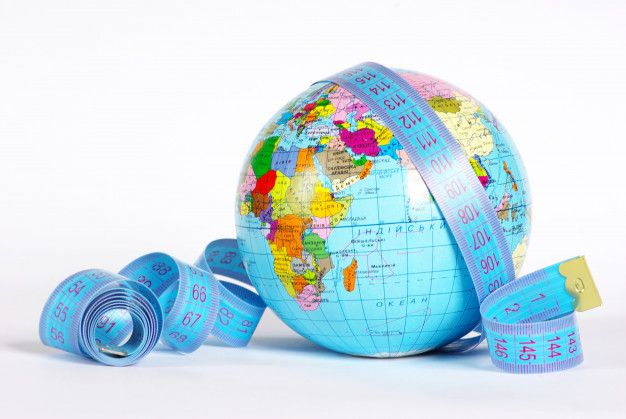 measuring sustainable investments for a better world