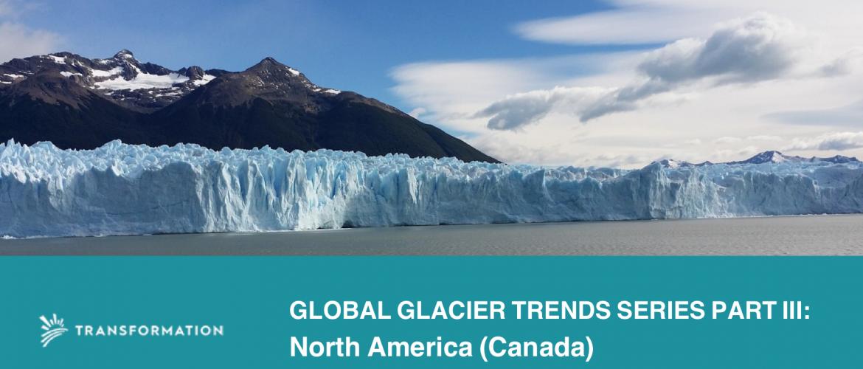Glacier-3