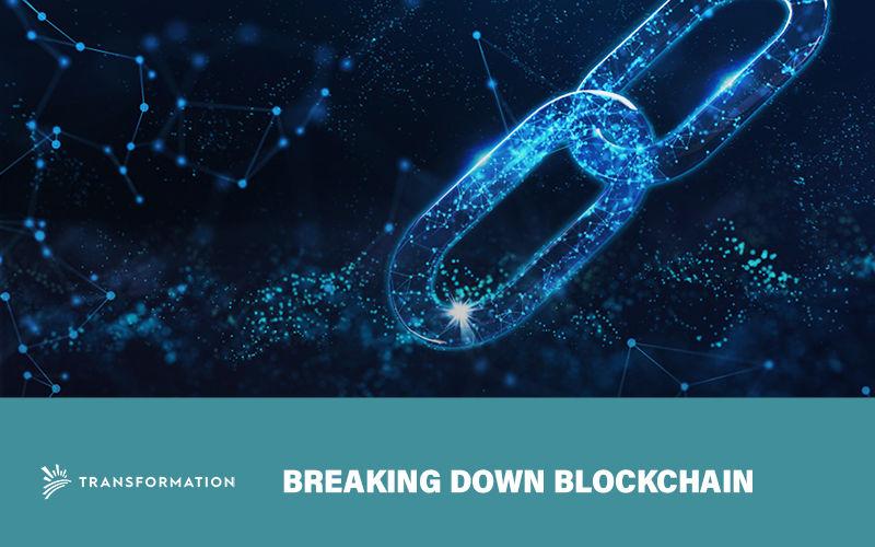 breaking down blockchain   WalterSchindler.com